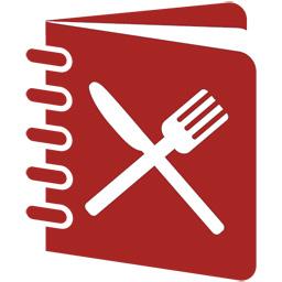 central_menu-icon-250
