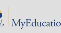 ­­­ Welcome to the MyEducationBC Parent Portal.  Having access to the Family Portal will allow you to see grades, attendance, report cards and other information about your child(ren). **This will […]