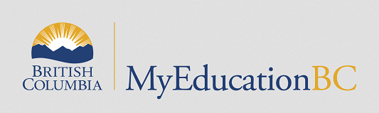  Welcome to the MyEducationBC Parent Portal. Having access to the Family Portal will allow you to see grades, attendance, report cards and other information about your child(ren). **This will […]