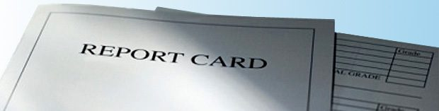 There has been a date change. Our Student report cards will be available to view on Wednesday, November 22nd by 10:00 a.m. Please consider saving each report card on your […]