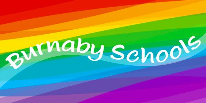 SOGI Parent Info Session   Burnaby Central Secondary School
